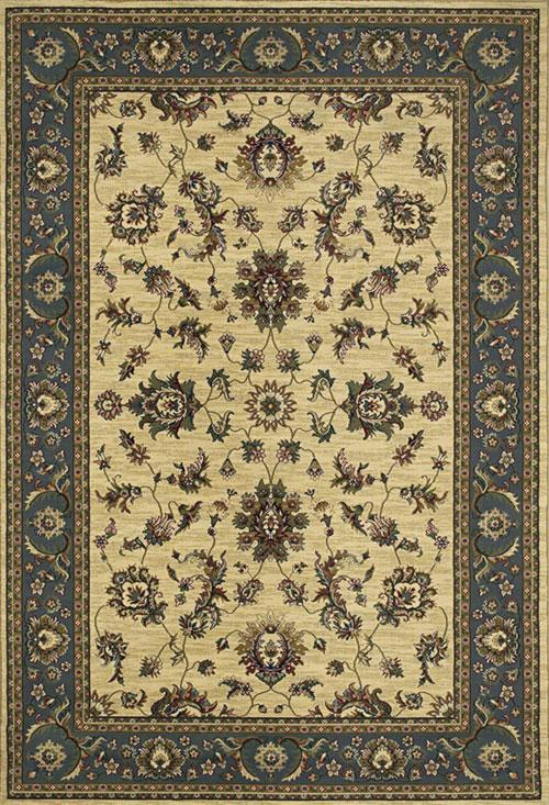 oriental weavers ariana 311z3 ivory