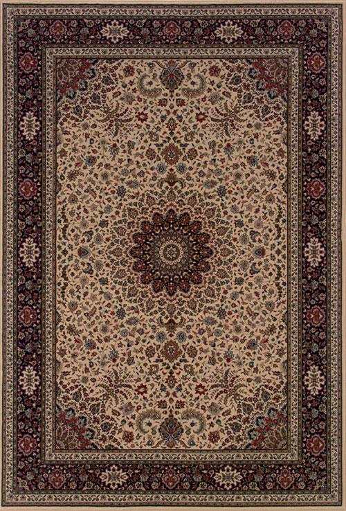 oriental weavers ariana 095i8 ivory