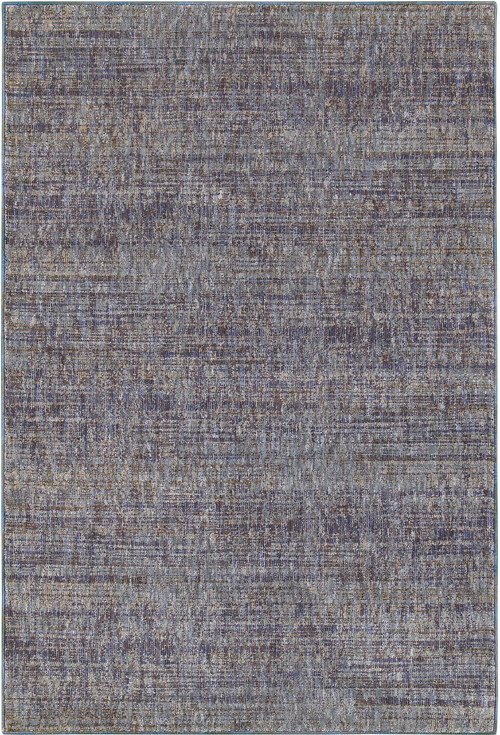 oriental weavers atlas 8033f purple
