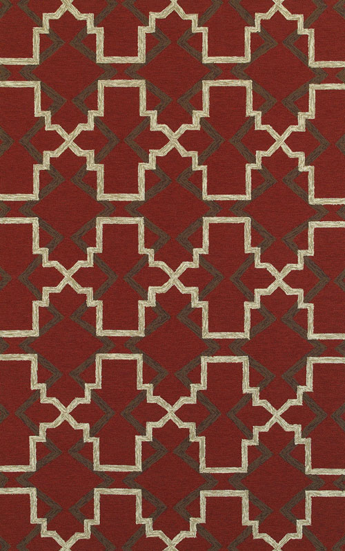 tommy bahama atrium 51103 red