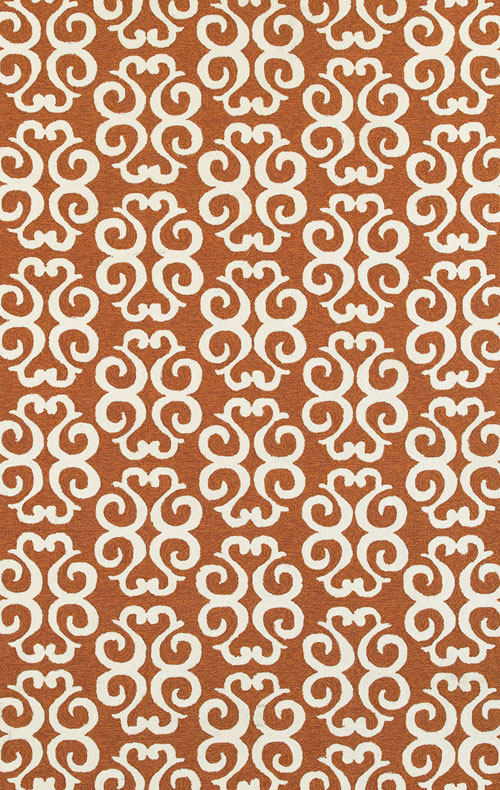 tommy bahama atrium 51107 orange