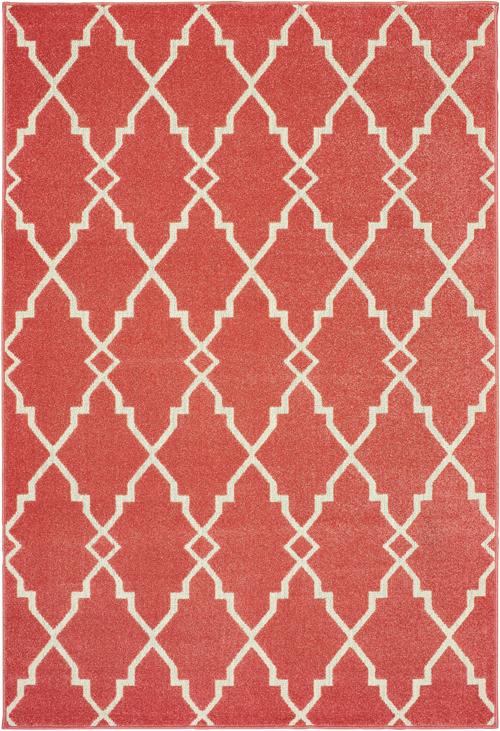 oriental weavers barbados 5996s pink