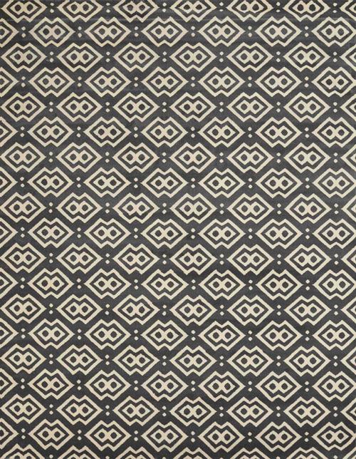 radici usa basilica 6690/1201/dkgrey grey