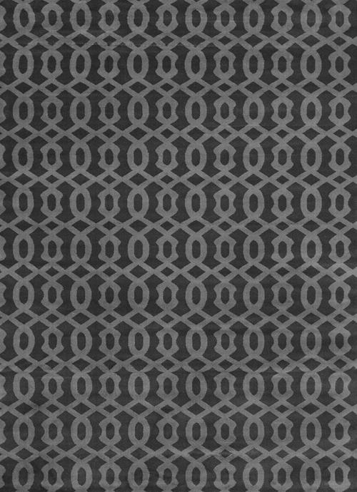 radici usa basilica 6694/1201/dkgrey dk grey