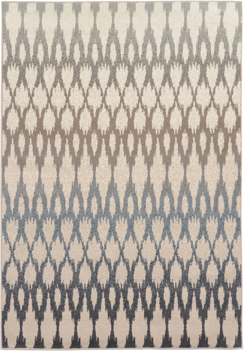 oriental weavers brentwood 001h9 ivory