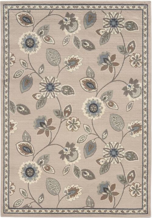 oriental weavers brentwood 501j9 stone