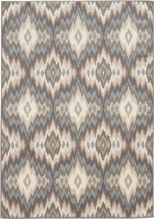 oriental weavers brentwood 531k9 ivory