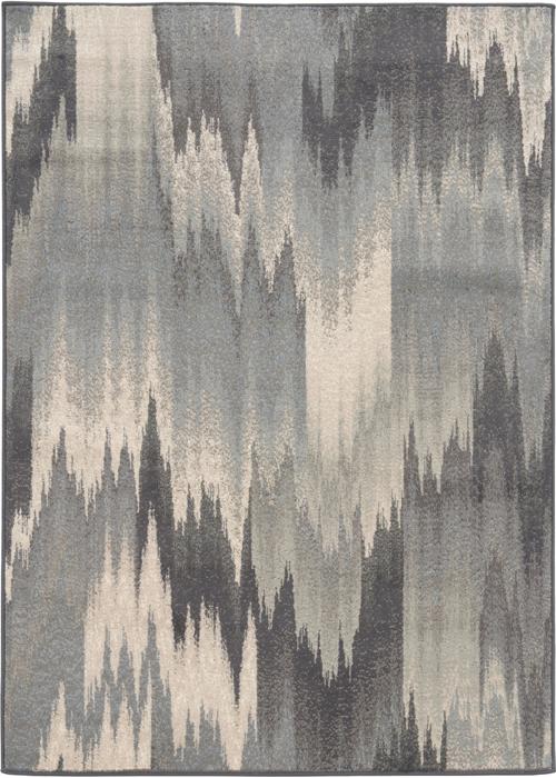oriental weavers brentwood 8020l multi