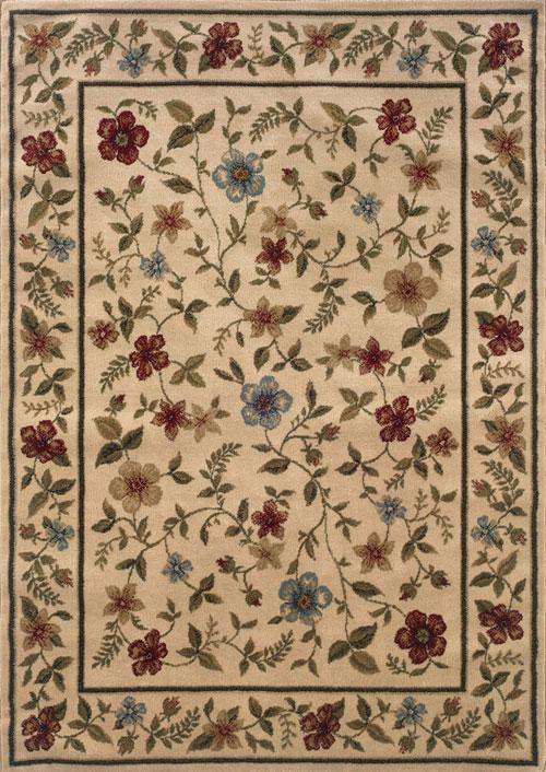 oriental weavers camden 1196c ivory