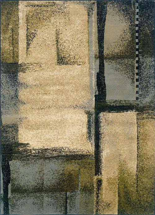 oriental weavers camden 2141c beige