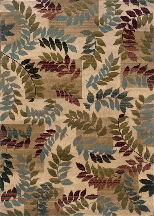 oriental weavers camden 2244a beige