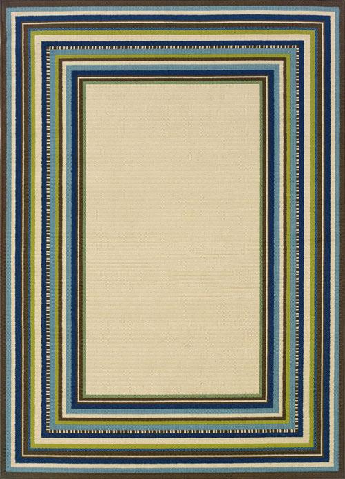 oriental weavers caspian 1003x ivory