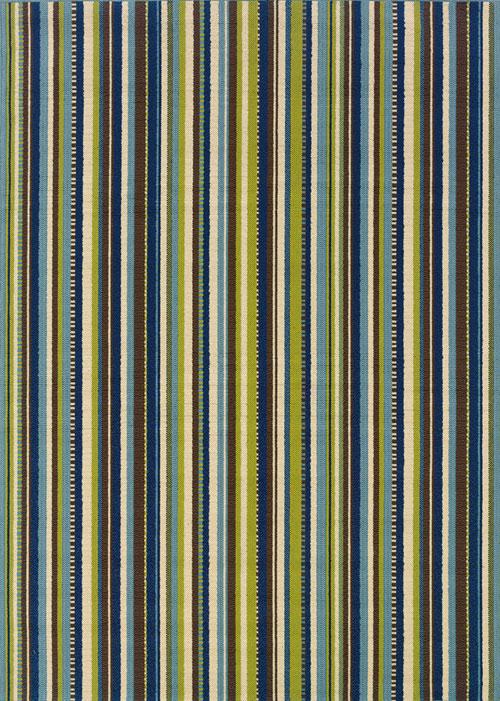 oriental weavers caspian 1004x blue