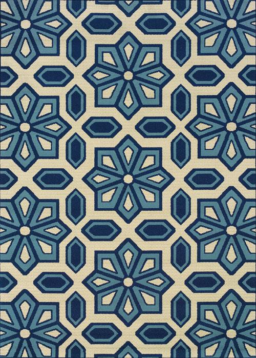 oriental weavers caspian 969w6 ivory