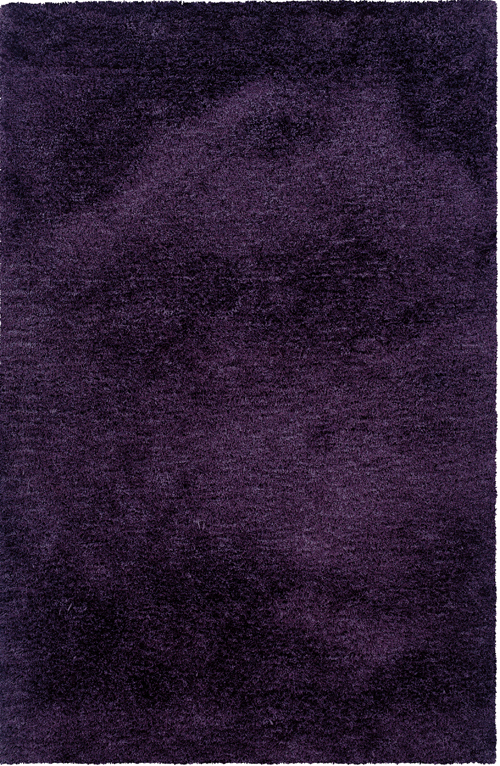 oriental weavers cosmo 81108 purple