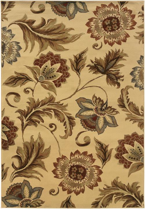 oriental weavers darcy 701w9 beige