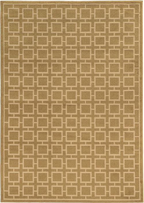 oriental weavers ella 3885b gold