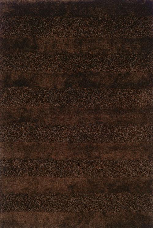 oriental weavers fusion 27203 brown