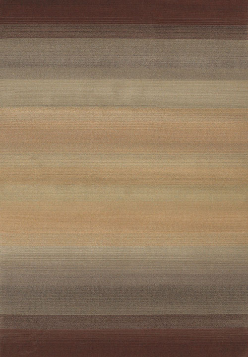 oriental weavers generations 594x1 brown