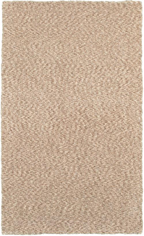 oriental weavers heavenly 73401 tan