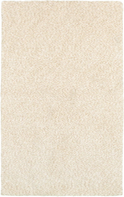oriental weavers heavenly 73402 ivory