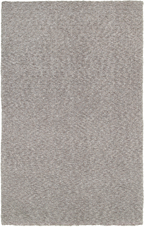 oriental weavers heavenly 73407 grey