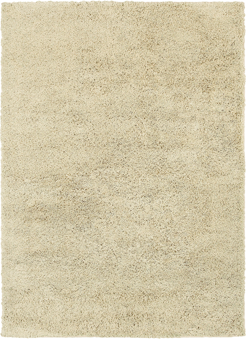 oriental weavers impressions 82800 ivory