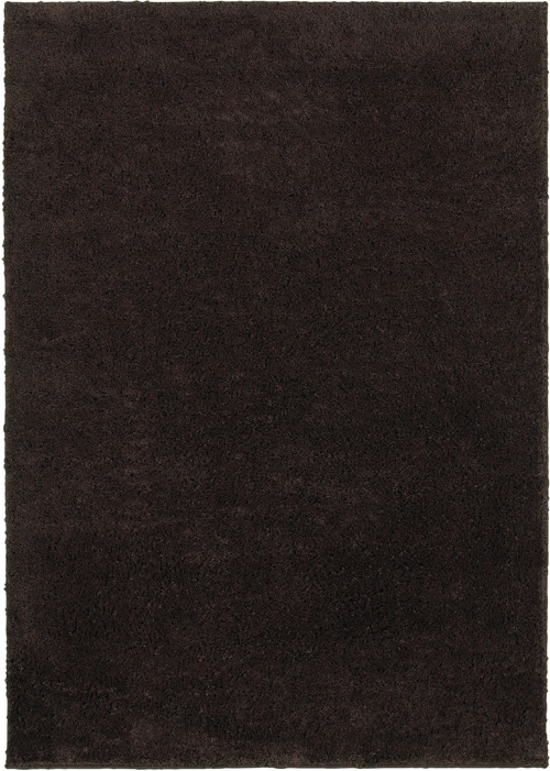 oriental weavers impressions 84500 brown