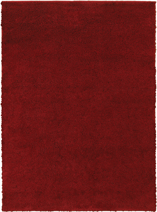 oriental weavers impressions 84600 red