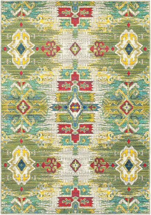 oriental weavers joli 001j4 stone