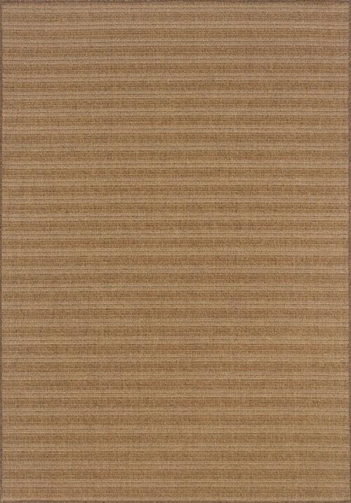 oriental weavers karavia 001x3 tan