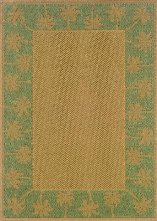 Oriental Weavers Lanai