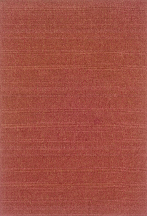 oriental weavers lanai 781c8 red