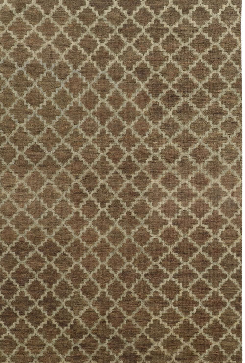 tommy bahama maddox 56503 brown