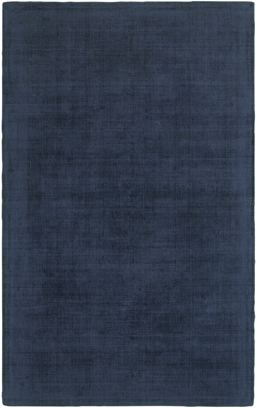 Oriental Weavers Charcoal Rug Mira 35103 M35103304396st