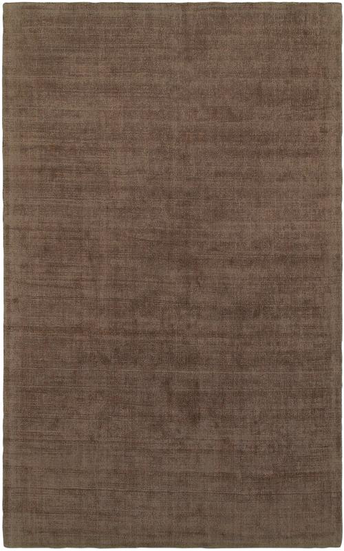 oriental weavers mira 35102 brown