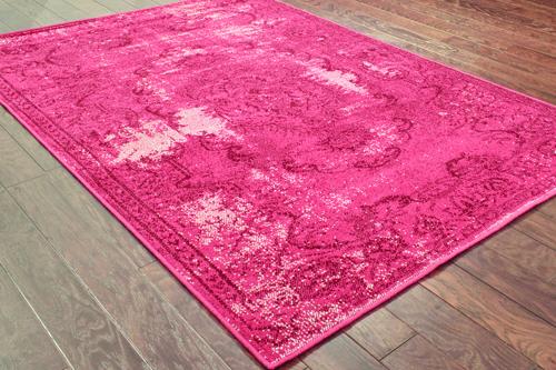 Oriental Weavers Red Rug Revival 119r2 R119r2200290st