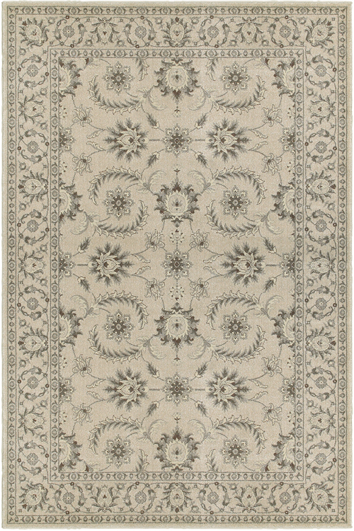oriental weavers richmond 114j3 ivory