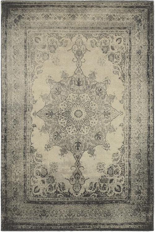oriental weavers richmond 1333y ivory