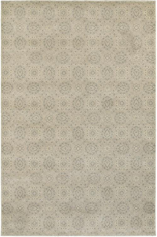 oriental weavers richmond 214z3 beige