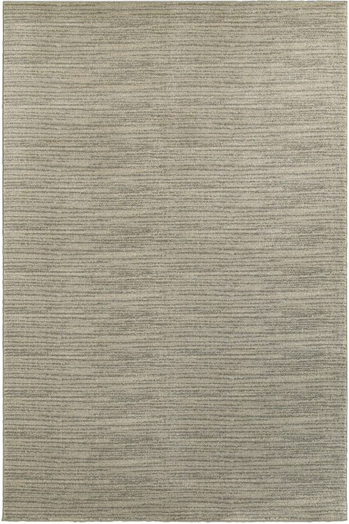 oriental weavers richmond 526a3 beige
