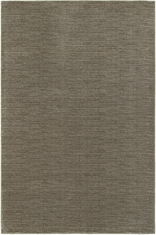 oriental weavers richmond 526h3 grey