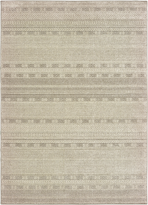 oriental weavers richmond 801h3 ivory