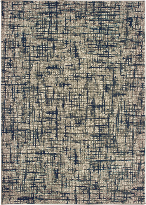 oriental weavers richmond 802k3 grey