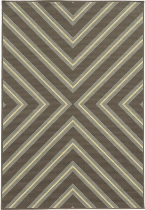 oriental weavers riviera 4589d grey