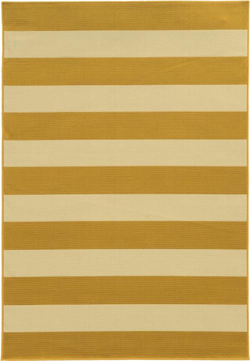 oriental weavers riviera 4768k gold
