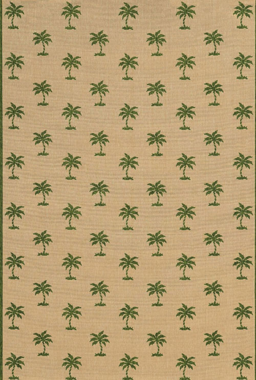 tommy bahama seaside 7126g beige