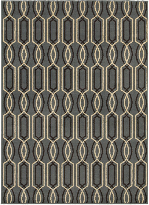 oriental weavers stratton 6019a blue
