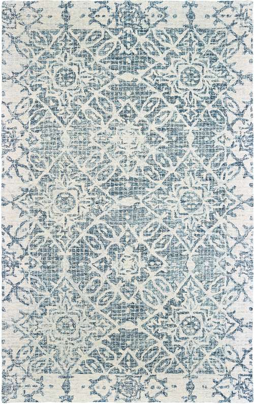 Oriental Weavers Tan Rug Tallavera 55608 T55608152244st