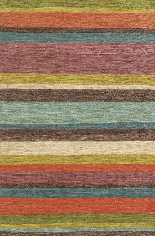 Shop Tommy Bahama Island-Inspired Rugs